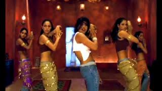 Download Harry Anand - Kaliyon Ka Chaman Mp3 and Videos
