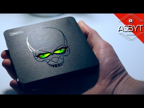 BEST Android TV Box 2020 - FINALLY SOMETHING NEW!