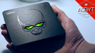 best-android-tv-box-2019-finally-something-new