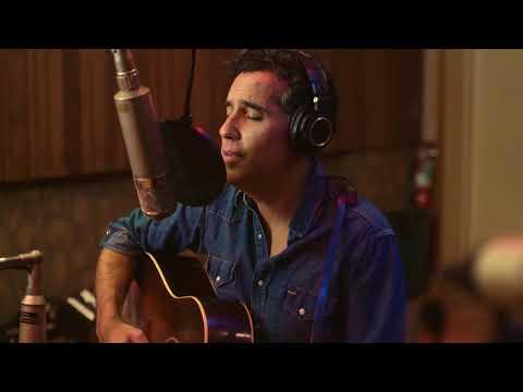 Joshua Radin - Only You (Yazoo Cover)