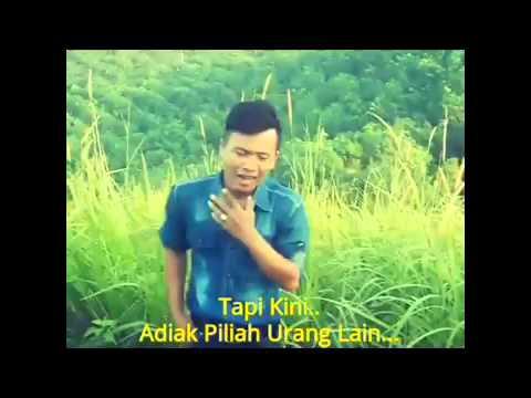 Adiak Jo Urang Lain - Arizam Tanjunk Pop Minang