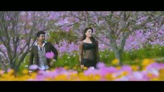 Kandangi Kandangi - Jilla Tamil Song HD