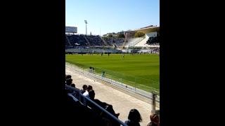 Video Gol Pertandingan Fiorentina vs Udinese