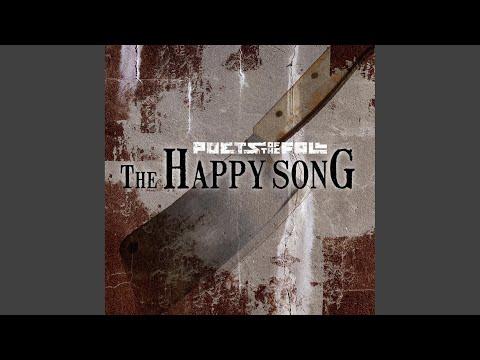 The Happy Song American Nightmare Edit
