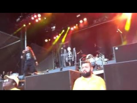 Ministry 2017 LIVE Houston Open Air p3
