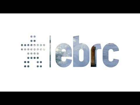 Vidéo Cyber Resilience EBRC Your Trusted ICT Partner
