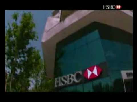 HSBC ARMENIA