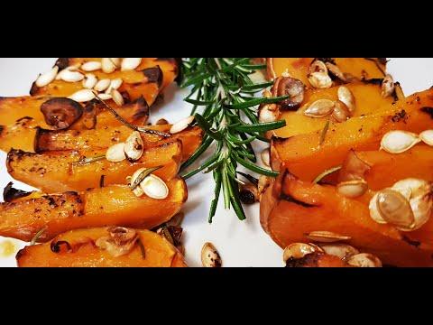 rôtie-de-butternut,-recette-butternut-au-four