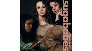 Sugababes - Just Let It Go