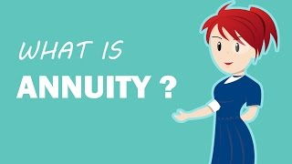 What is Annuity? Types of Annuities | Retirement Planning Tips by Yadnya