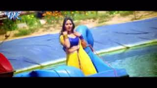 y2mate com   khesari lal yadav kajal raghwani video song muqaddar move Ix6Ih27zxME 144p