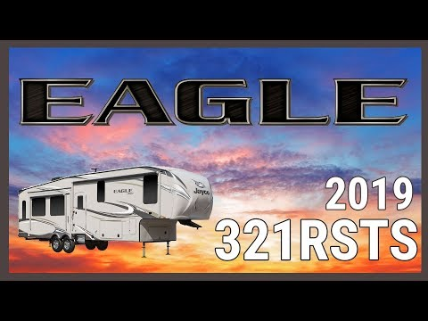 2019-jayco-eagle-321rsts-5th-wheel-for-sale-terry-town-rv