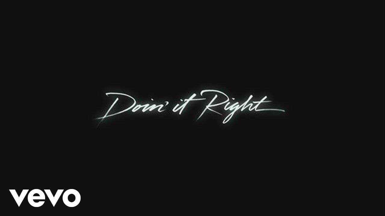 daft-punk-feat-panda-bear-doin-it-right-official-audio-daftpunkvevo