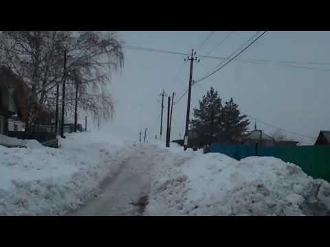 Санаторий Борок Смоленская область, Смоленск Официальный