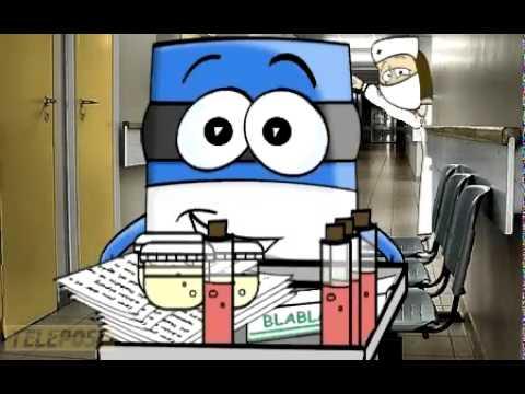air tube system hospital