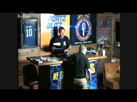 Lake Martin Sports Roundup 1-12-16