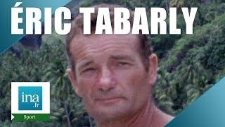 Éric Tabarly
