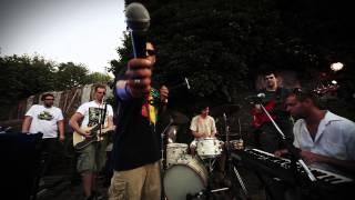 Irie Revolution Sound meets Killo Killo Banda @ I.R.S. B-day 2012.mp4