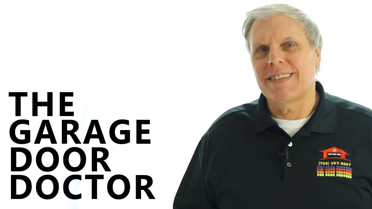 Bill yuss pro door doctors garage door installation and bill yuss pro door doctors garage door installation and repair nashville tn rubansaba