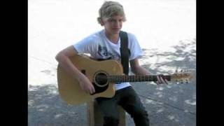 Watch Cody Simpson Love So Strong video
