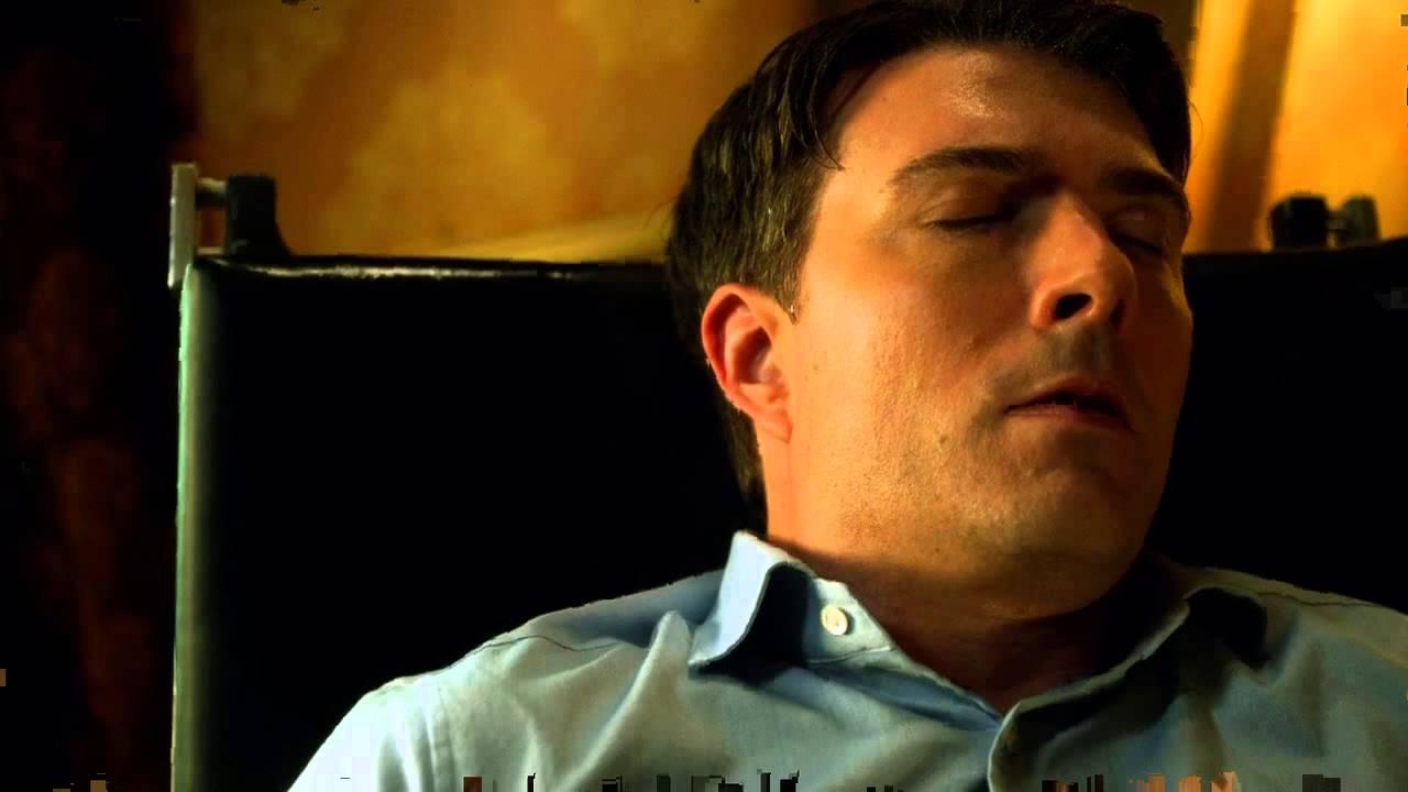 Download Nikita season 4: Ryan epic death