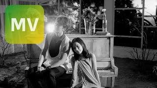 吳克羣+鍾欣桐《全部都給你》Official 完整版 MV [HD]