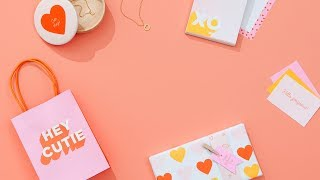 7 Unique & Meaningful Valentine's Day Gift Ideas
