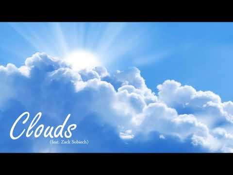 Clouds  - Zach Sobiech | 10-Hour Version