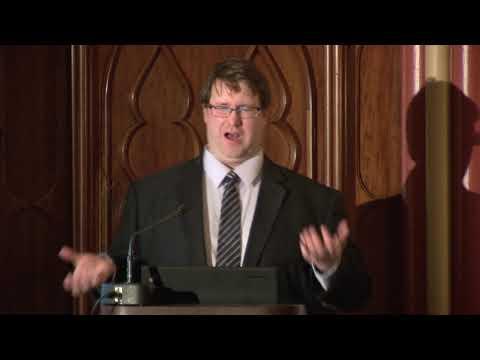 """Scott Lemieux, """"What Is Judicial Supremacy?"""""""