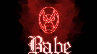 babe (the system is down remix) strongbad techno