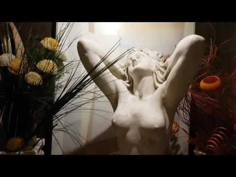 Julia Alexandratou Hot Greek Sexy Young Woman Porn xxxKaynak: YouTube · Süre: 3 dakika11 saniye