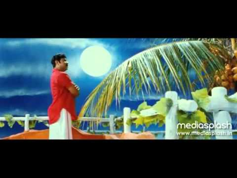 Pathinezhinte - Vellaripravinte Changathi Song HD  Dileep, Kavya Madhavan