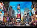 Taylor Swift Welcome To New York Fanmade Music Video LYRICS mp3