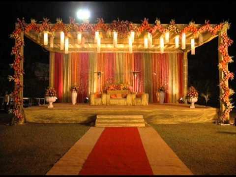 Wedding event management planner delhi themes reception indian wedding event management planner delhi themes reception indian decoration ceremony designs templates junglespirit Images
