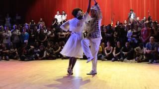 Video MARIE-LINE & CARLOS RAFAEL GONZALEZ (caribedanza 2013 Argenteuil) download MP3, 3GP, MP4, WEBM, AVI, FLV November 2017