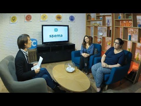 FR - SKEMA Business School - Programme Grande Ecole - Admission parallèle