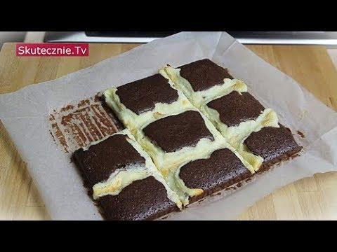 Ciasto poduszkowiec :: Skutecznie.Tv [HD]