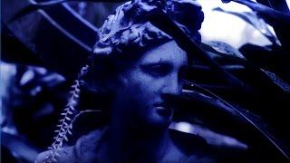 OmenXIII - Like A Lullaby