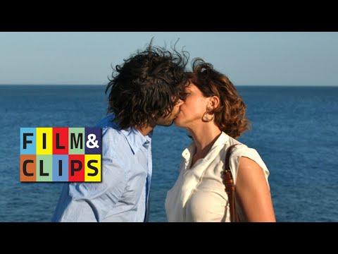 Nuestra Pasión (L'esigenza di Unirmi Ogni Volta Con Te) - Pelicula Completa HD by Film\u0026Clips indir