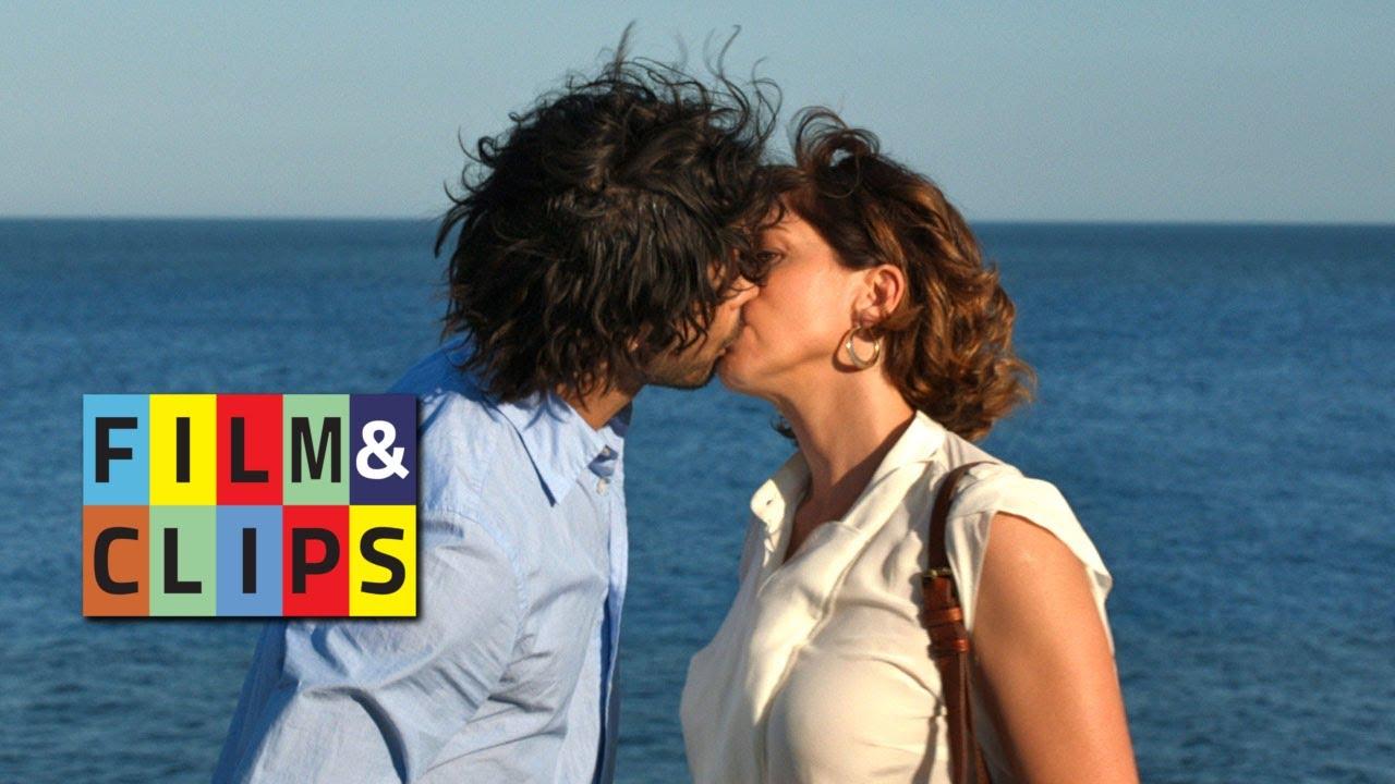 Download Nuestra Pasión (L'esigenza di Unirmi Ogni Volta Con Te) - Pelicula Completa HD by Film&Clips
