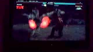 Download Video § Ħ 4 Ħ Є Й MP3 3GP MP4