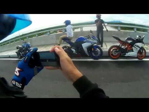 Jangan Tinggal Daku + Model Moto