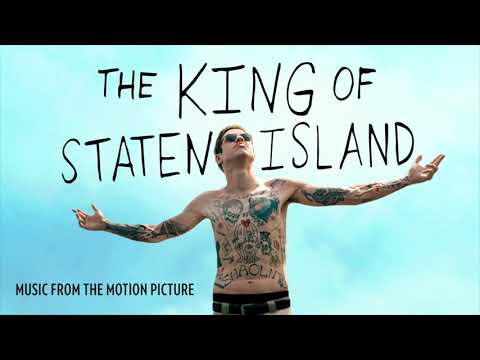 """""""Wake Up Staten Island (from The King Of Staten Island)"""" by Michael Andrews & Emile Haynie"""