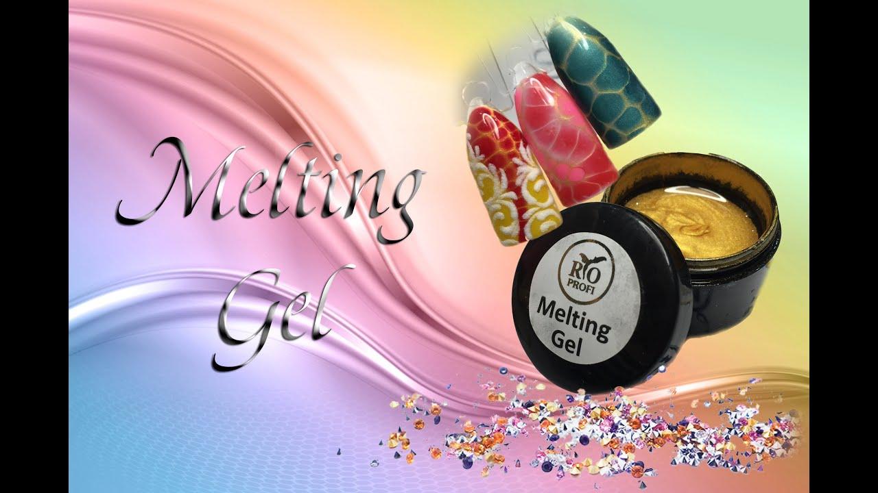 Купить блюскай гель лак с доставкой по москве и россии в интернет магазине buy-nail. Com. Тел. : 8-800-234-2302.