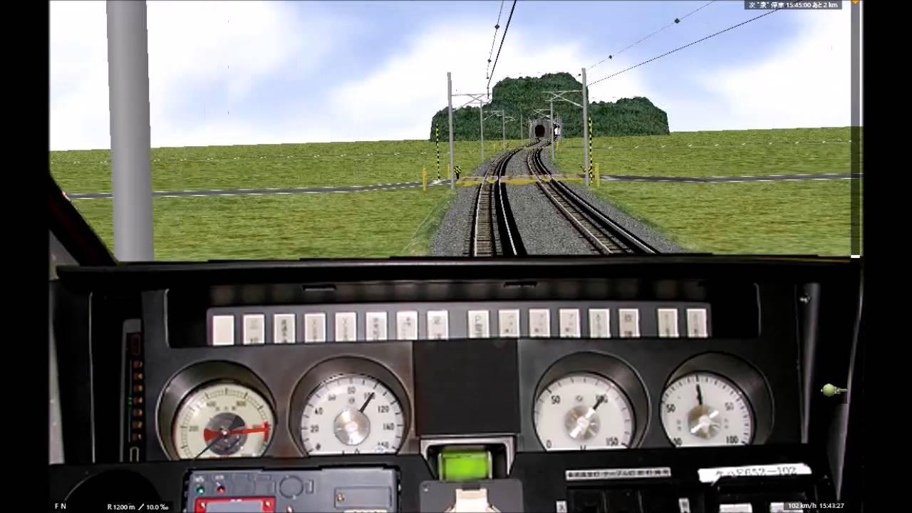 BVE5対応データ一覧/路線データ一覧表 - Bve Trainsim Players Wiki*