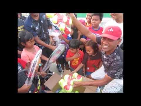 Dibawah Kepemimpinan Ketum Rildo Ananda Anwar, Sejumlah Program dan Bantuan Peningkatan Prestasi Terus Digulirkan oleh PP PELTI