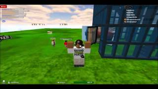 Roblox Nasty Dumb People ROFL!!!!