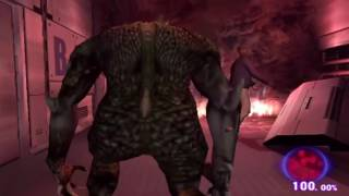 Character Zombie Montage Resident Evil Outbreak: File #2