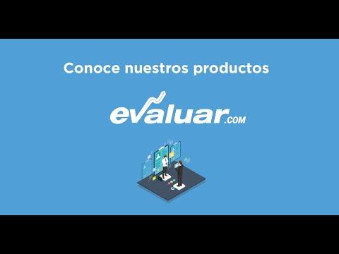 Matthew Carpenter Arévalo - Innovación y Talento Humano 2015   Evaluar.com Perú