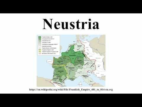 Neustria
